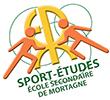 Sport-études-de-mortagne