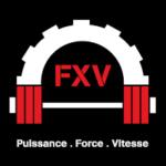 FXV Performance
