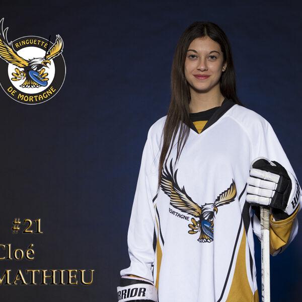 #21 cloé mathieu 8x12