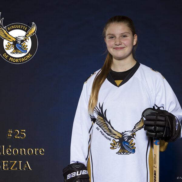 #25 eléonore sezia 8x12