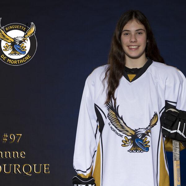 #97 leanne bourque 8x12